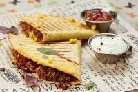 Где в Туле отведать сочные мясные блюда: места и рецепты, Фото: 15