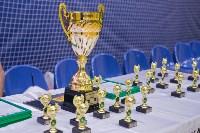 Кубок сборных дивизионов - 2016, Фото: 14