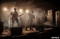М2, рок-клуб, Фото: 27