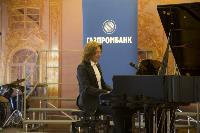 Дмитрий Маликов: «Я бы хотел, чтобы все дети учились музыке», Фото: 5