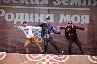 Танцевальный фестиваль на площади Ленина. 13.09.2015, Фото: 31