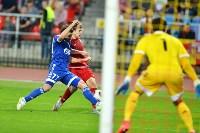 «Арсенал» Тула - «Волгарь» Астрахань - 1:1, Фото: 17
