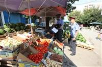 Плехановский рынок, Фото: 8