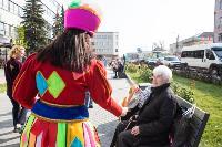 """""""Театральный дворик"""", день первый, Фото: 47"""