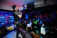 DJ Mayson party, Фото: 21