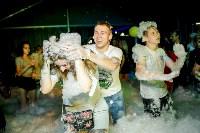 Пенная вечеринка в Долине Х, Фото: 54