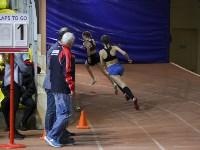 День спринта в Туле, Фото: 133