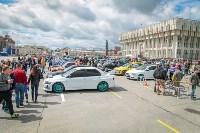 Автострада-2016, Фото: 28