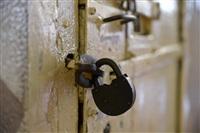 Белевский тюремный замок, Фото: 43