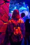 В Туле отгремел фестиваль «Молотняк», Фото: 76
