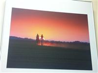 Фотовыставка о Куликовом поле в здании УМВД, Фото: 7