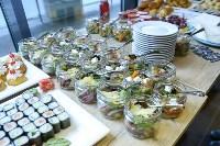 Лучшие тульские кафе и рестораны по версии Myslo, Фото: 37