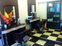 Подарите себе внимание и уход в салоне красоты, Фото: 2