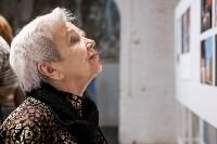 «#Будни» Тулы в объективе Алексея Фокина: В ТИАМ открылась фотовыставка, Фото: 70