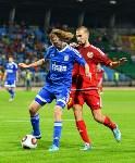«Арсенал» Тула - «Волгарь» Астрахань - 1:1, Фото: 49