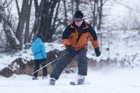 Зимние забавы в Форино и Малахово, Фото: 65