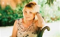 Фотограф Помогаева Елена, Фото: 11