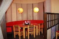 Японская кухня в Туле. Куда сходить., Фото: 6