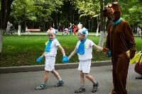 Парад близнецов 2015, Фото: 33