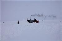 Репортаж с Северного Полюса, Фото: 15