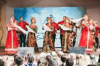 """Фестиваль """"Бабушкин сад"""", Фото: 10"""