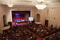 Владимир Груздев с визитом в Алексин. 29 октября 2013, Фото: 28