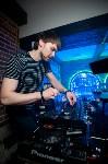 DJ Mayson party, Фото: 42