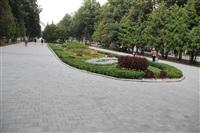 Новомосковск готов к проведению эстафеты олимпийского огня, Фото: 6