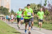 """В Центральном парке прошел """"Тульский марафон 2017"""", Фото: 74"""