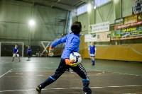 Футбольное поле в Плеханово, Фото: 23