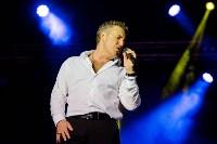 Концерт Леонида Агутина, Фото: 47