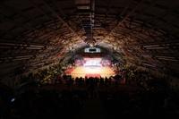 Всероссийские соревнования по акробатическому рок-н-роллу., Фото: 35