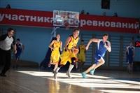 Баскетбол, 12-13 октября 2013, Фото: 35