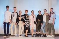 Фестиваль Fashion Style 2017, Фото: 380
