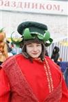 Масленица в Прилепах-2014, Фото: 15