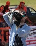 Тульские улетные гонки. 26.07.2015, Фото: 7