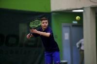Теннисный турнир Samovar Cup, Фото: 64