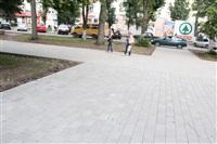 Новомосковск готов к проведению эстафеты олимпийского огня, Фото: 5