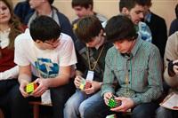 Tula Open 2014, Фото: 9