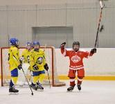 Международный турнир по хоккею Euro Chem Cup 2015, Фото: 124