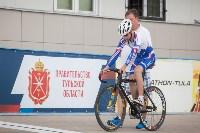 Открытое первенство Тульской области по велоспорту на треке, Фото: 94