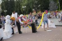 """Открытие """"Театрального дворика-2014"""", Фото: 99"""