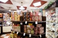 «Тульские пряники» – магазин об истории Тулы, Фото: 66