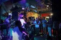 Чердак, бар, Фото: 1