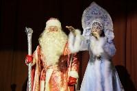 Губернаторская елка-2014, Фото: 44