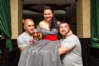 17 июля в Туле открылся ресторан-пивоварня «Августин»., Фото: 10