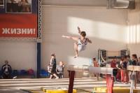 Первенство ЦФО по спортивной гимнастике, Фото: 65