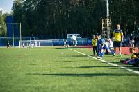 Открытый турнир по футболу среди детей 5-7 лет в Калуге, Фото: 28