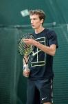 Андрей Кузнецов: тульский теннисист с московской пропиской, Фото: 46