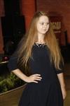 Финалистки конкурса «Мисс студенчество 2013», Фото: 19